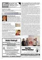 Kurier Juli18 - Page 2