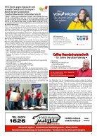 Kurier Juli18 - Page 3