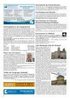 Kurier Juli18 - Page 4
