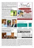 Kurier Juli18 - Page 5