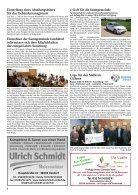 Kurier Juli18 - Page 6