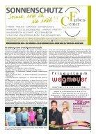 Kurier Juli18 - Page 7