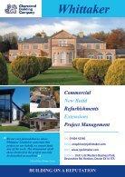 Devonshire's East Devon magazine July and August 18 - Page 3