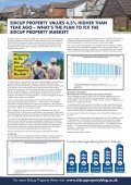 SIDCUP PROPERTY MAGAZINE - JULY 2018 - Page 3