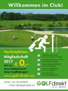 22017Simply Golf - Page 7