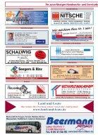 landundleute-MWR-07-18 - Page 2