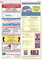 landundleute-MWR-07-18 - Page 3