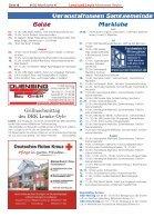 landundleute-MWR-07-18 - Page 4