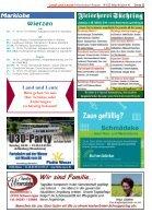 landundleute-MWR-07-18 - Page 5
