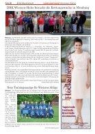 landundleute-MWR-07-18 - Page 6