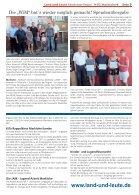 landundleute-MWR-07-18 - Page 7