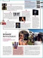 GIG Juli 2018_Ansichts-NEU - Page 4