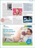GIG Juli 2018_Ansichts-NEU - Page 5