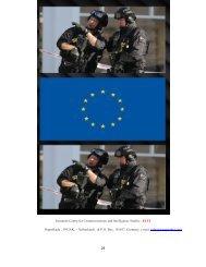-اجراءات-وقوانين-لمكافحة-الارهاب