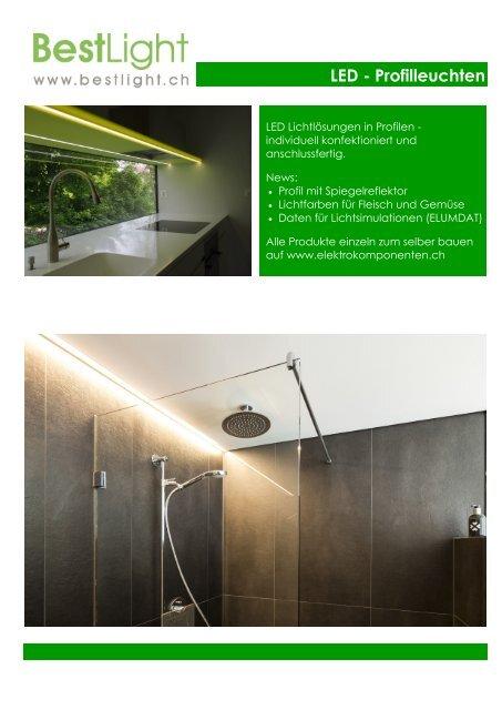 LED-Profilleuchten_V201806