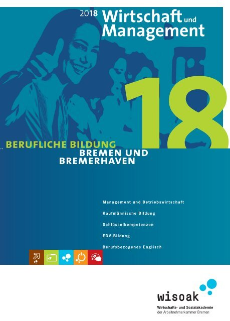 wisoak BB Programm 2018