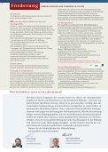 Wirtschaft, Management - Page 4