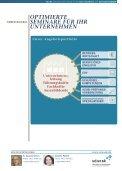 Wirtschaft, Management - Page 5