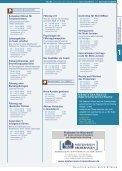 Wirtschaft, Management - Page 7