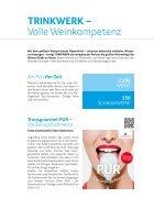 Copy-TW Wein & Schaumwein 2018/2019 - monitor_lesezeichen_gesamt.pdf - Page 4