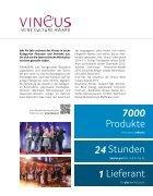 Copy-TW Wein & Schaumwein 2018/2019 - monitor_lesezeichen_gesamt.pdf - Page 5