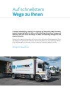 Copy-TW Wein & Schaumwein 2018/2019 - monitor_lesezeichen_gesamt.pdf - Page 6