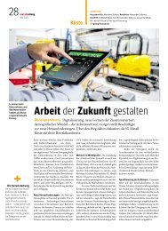 metallzeitung_kueste_mai
