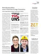 metallzeitung_kueste_mai - Page 2