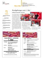 metallzeitung_kueste_mai - Page 4
