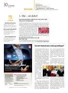 metallzeitung_kueste_mai - Page 5