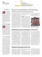 metallzeitung_kueste_mai - Page 7