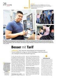 metallzeitung_kueste_juni