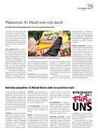 metallzeitung_kueste_juni - Page 2