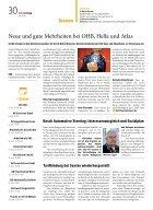 metallzeitung_kueste_juni - Page 3
