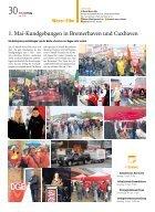 metallzeitung_kueste_juni - Page 4