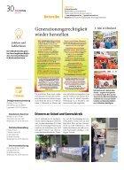 metallzeitung_kueste_juni - Page 5