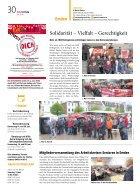 metallzeitung_kueste_juni - Page 6