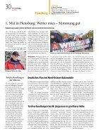 metallzeitung_kueste_juni - Page 7