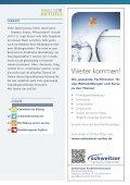 Aktuell – Wirtschaft, Management - Page 3