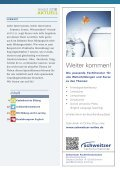 wisoak Aktuell – Wirtschaft, Management - Seite 3