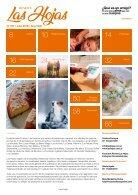 Las Hojas Julio - Page 3