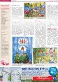 Soeflinger Zeitbeeranzeiger 2018 - Page 2