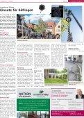 Soeflinger Zeitbeeranzeiger 2018 - Page 3