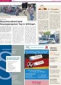 Soeflinger Zeitbeeranzeiger 2018 - Page 4