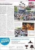 Soeflinger Zeitbeeranzeiger 2018 - Page 5