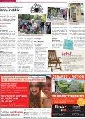 Soeflinger Zeitbeeranzeiger 2018 - Page 6
