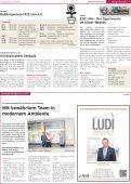 Soeflinger Zeitbeeranzeiger 2018 - Page 7