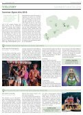TheaterCourier Juli/August 2018 - Page 2