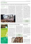 TheaterCourier Juli/August 2018 - Page 4