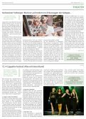 TheaterCourier Juli/August 2018 - Page 5